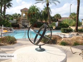 Mickey's Choice - OVERLOOKS RESORT POOL - Davenport vacation rentals
