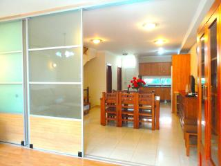 4 bedroom house on the coast - Los Cristianos vacation rentals
