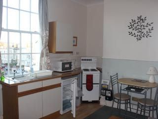 flat 3 - Scarborough vacation rentals