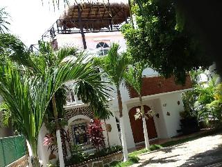 VILLA MAGDELENA - Playa del Carmen vacation rentals