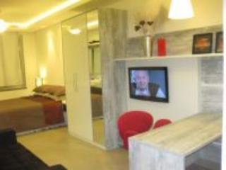 Condo Joa 503 - Image 1 - Rio de Janeiro - rentals
