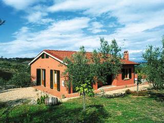 La casa rossa - Montespertoli vacation rentals