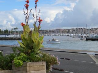 Hamon  jean yves - Capbreton vacation rentals