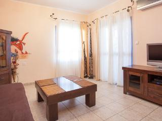 "Suite ""Daniela"", Ashkelon - Ashkelon vacation rentals"