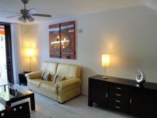 Comfortable 2 bedroom Condo in Playa de las Americas - Playa de las Americas vacation rentals