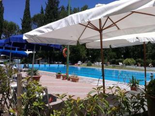 Apartment Chianti - Sambuca vacation rentals