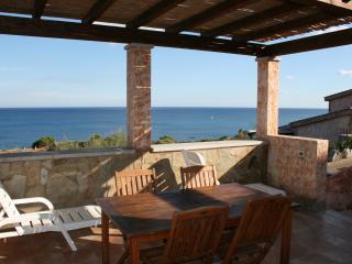 Borgo di Porto Corallo - bilocale - Villaputzu vacation rentals