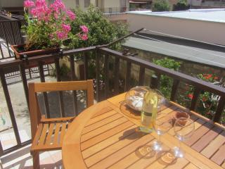 MY LOVELY HOME BUEN RETIRO ALGHERO. - Alghero vacation rentals