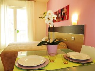 Cozy Caorle Studio rental with A/C - Caorle vacation rentals