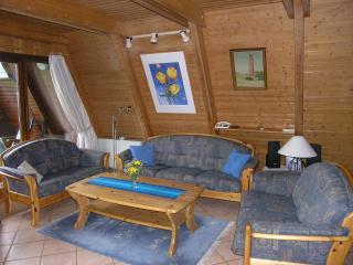 Cozy 3 bedroom House in Lindaunis - Lindaunis vacation rentals