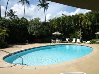 Plantation Hale G7-AC, Full Kit, 3 Pools! - Kapaa vacation rentals