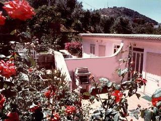 Appartamento Cerasella B - Massa Lubrense vacation rentals