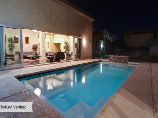 The Ultra Modern Mansion - Las Vegas vacation rentals