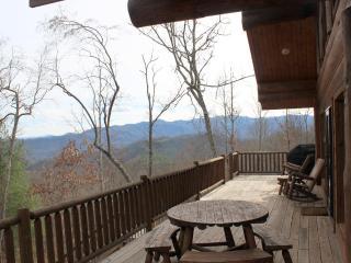 Sunrise Ridge - United States vacation rentals