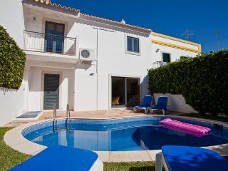 Casa Olivia - Vilamoura vacation rentals