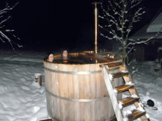 Cozy 2 bedroom Resort in Bohinjska Bela - Bohinjska Bela vacation rentals