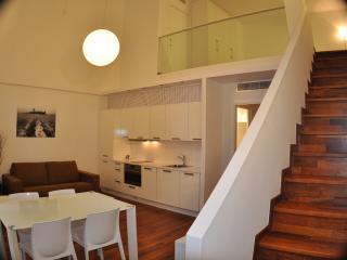 NEW DESIGN APARTMENT II - Barcelona vacation rentals
