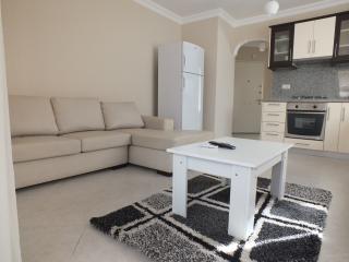 1 Bedroom Beachfront Apartment - Fethiye vacation rentals