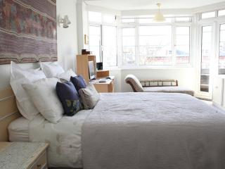 Spectacular Luxurious Apartment NW3 - Hertfordshire vacation rentals
