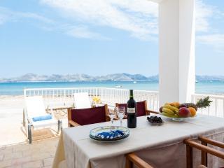 CAN QUET - Alcudia vacation rentals