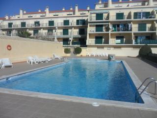Sunshine Apartment - Ericeira vacation rentals