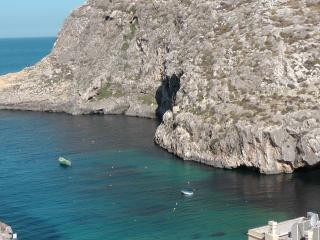 Seastar Apartment Xlendi - Xlendi vacation rentals
