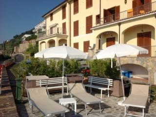 TO DREAM RAVELLO - Ravello vacation rentals
