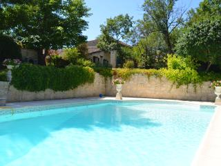 Maison d'Iris - Luxury Gite - Lauzerte vacation rentals