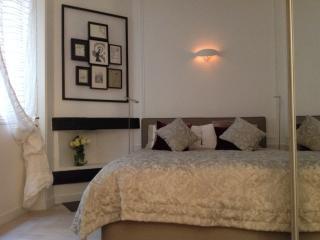 Charming Flat in Paris - Paris vacation rentals