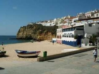 Apartment 1G, Lote 10 - Carvoeiro vacation rentals