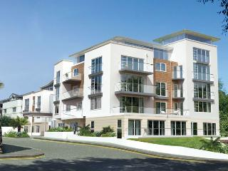 20a Studland Dene located in Bournemouth, Dorset - Bournemouth vacation rentals