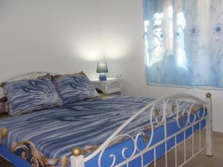 Nice Guest house with Internet Access and A/C - Hof Carmel vacation rentals