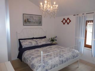 Casa nel Borgo Marinaro di Civitanova - Civitanova Marche vacation rentals