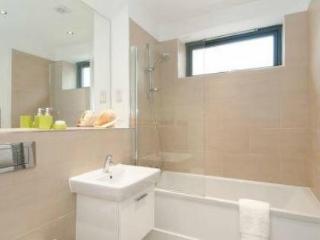 VIP Apartment Two BR Dublin Meuse - Edinburgh & Lothians vacation rentals