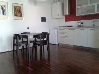Stupendo monolocale 2+2 - Florence vacation rentals