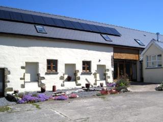 Ysgubor Mawr - Aberporth vacation rentals