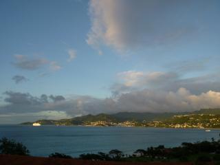 Beautiful 4 bedroom Grand Anse Villa with Internet Access - Grand Anse vacation rentals