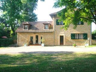 Gite Myosotis 5km Sarlat or 3km La Roque- Gageac - Vitrac vacation rentals