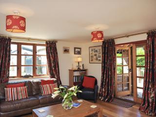 Kintyre Cottage - Devon vacation rentals