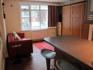 Iona Holiday Flat - Bournemouth vacation rentals