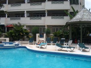 201 Summerland Villas - Prospect vacation rentals