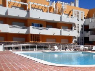 Casa Noel - Tavira vacation rentals