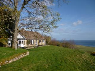 Beautiful 3 bedroom Brora Cottage with Internet Access - Brora vacation rentals