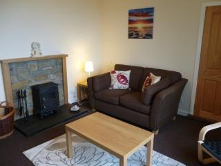 Beautiful Cottage with Internet Access and Dishwasher - Brora vacation rentals