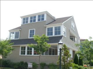 209 Congress Street 101765 - Cape May vacation rentals