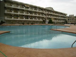 CAMBRILS-VILAFORTUNY 1ª linea - Cambrils vacation rentals