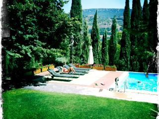 6 bedroom Villa with Internet Access in Corciano - Corciano vacation rentals