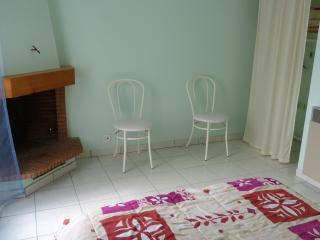 Jolie maison neuve - Plage 250 m - Bretagne -I - Damgan vacation rentals