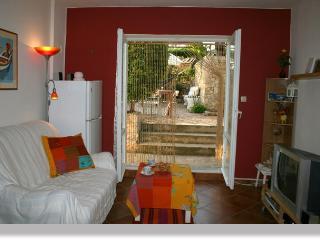 Rustico - Kaprije vacation rentals