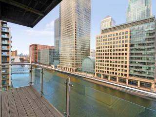 Luxury Serviced  Apartment - London vacation rentals